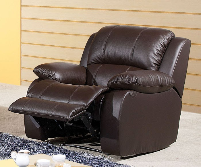 comment nettoyer fauteuil en cuir 28 images comment nettoyer un salon en cuir comment. Black Bedroom Furniture Sets. Home Design Ideas