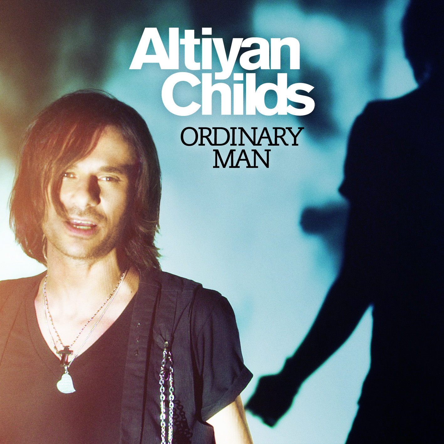 Altiyan%2BChilds.jpg