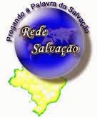 ouvir a Rádio Rede Salvação FM 89,3 Taquaritinga SP