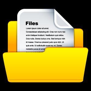 Tips Mengecilkan Ukuran File Gambar atau Foto