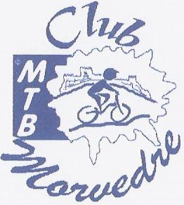 Marcha MTB Morvedre