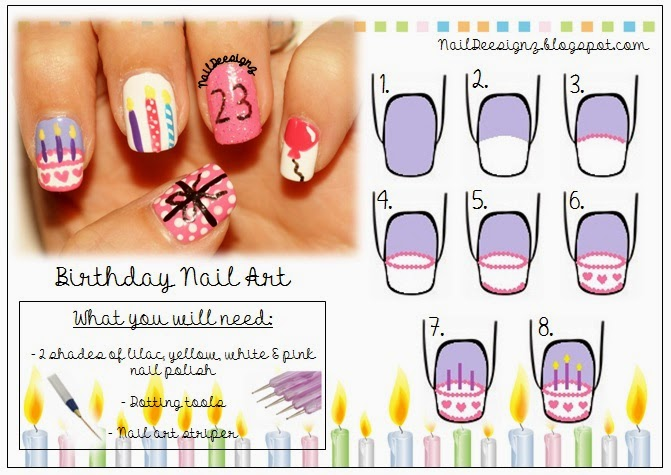 http://naildeesignz.blogspot.co.uk/2014/06/my-birthday-nails.html