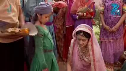 Sinopsis Jodha Akbar Episode 374