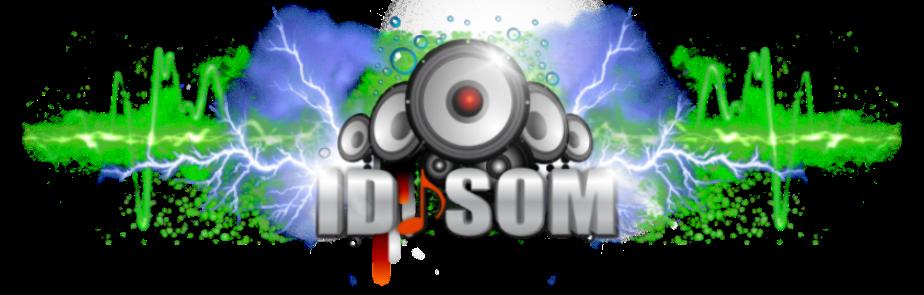 ID SOM & EVENTOS