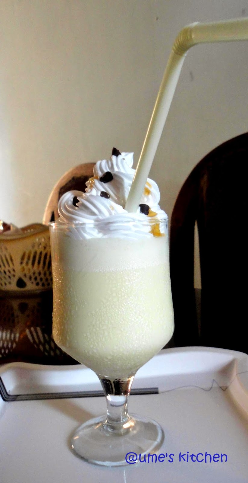 Umes kitchen butterscotch lassi mango soda lassi with jelly ice cream lassi ccuart Image collections