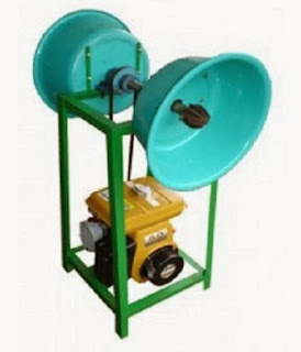 Mesin Parut Kelapa, mini, manual, bensin, kecil, listrik, pemeras santan,