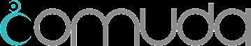 Gomuda - Portal Generasi Muda