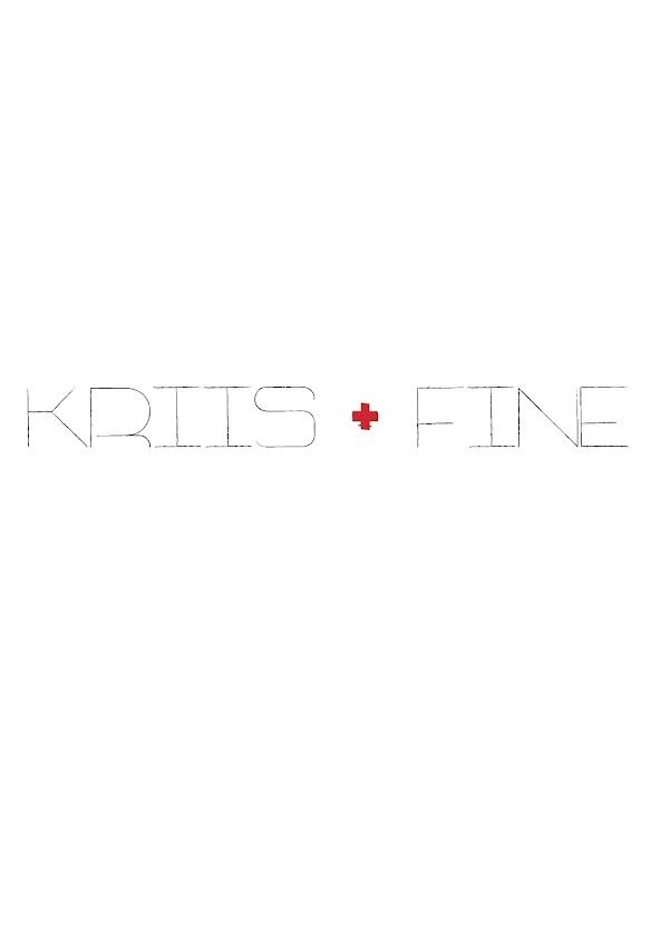 KRIIS FINE