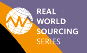 Real World Sourcing Series Dubai & Abu Dhabi