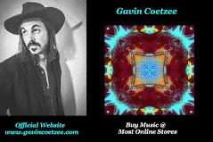 Gavin Coetzee