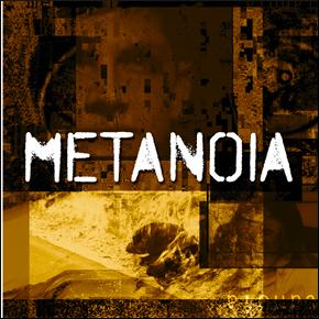 metanoiasoundtrack