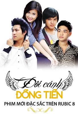 Phim Đôi Cánh Đồng Tiền Việt Nam Online