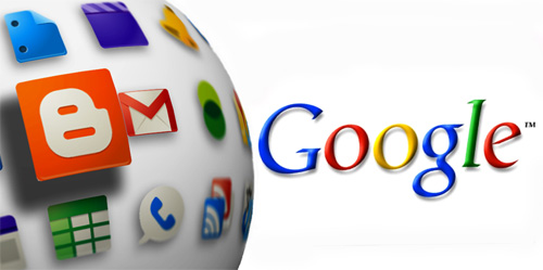 O Desenvolvimento da ferramenta que popularizou os blogs