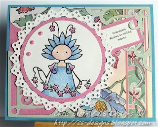 http://www.doodlepieces.blogspot.ca/2011/04/spring-cards-hildie-and-blossom.html