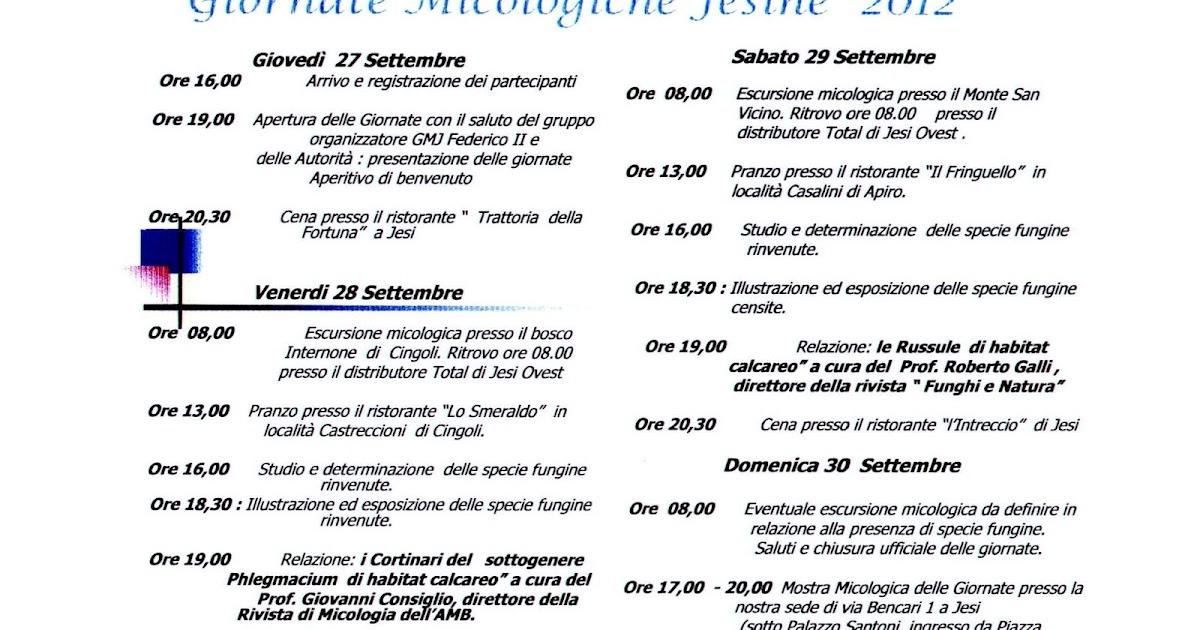 eventi parma 30 settembre 2012 - photo#44