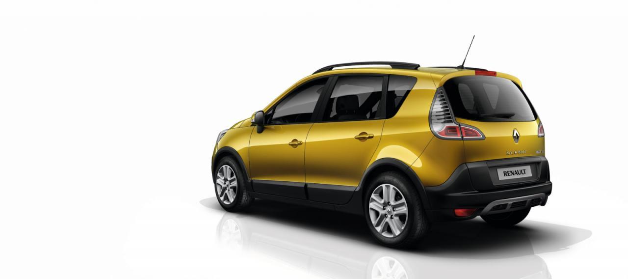 Renault+Sc%C3%A9nic+XMOD+2.jpg