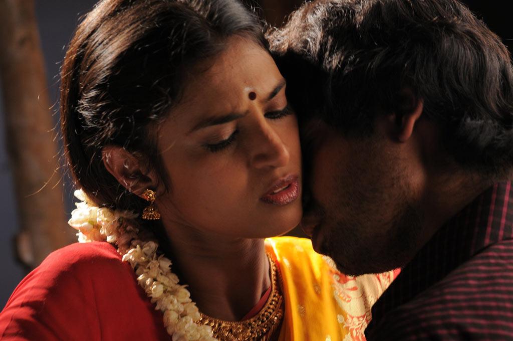 Desi Village Andhra Pradesh Free Sex Videos  Watch