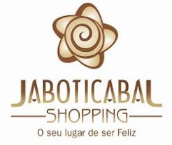 jaboticabal Shopping