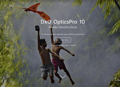 http://www.freesoftwarecrack.com/2015/06/dxo-optics-pro-10-with-patch-full-download.html