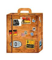 http://www.amazon.de/Adventskalender-Spezialit%C3%A4ten-Geschenkverpackung-Advent-Traditionsprodukten/dp/B00O45NSGU/ref=sr_1_43?ie=UTF8&qid=1447606523&sr=8-43&keywords=adventskalender+nostalgisch