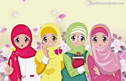 butik muslimah samira kutisari indah surabaya