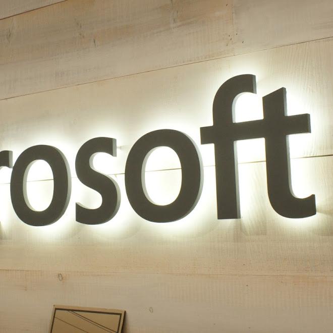 Microsoft podría apostar por Intel como proveedor en sus nuevos dispositivos móviles