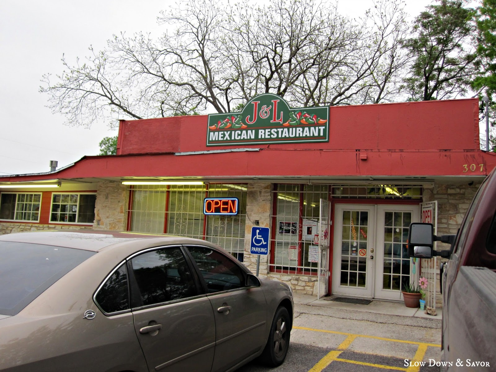 Mexican Restaurants San Marcos Tx Best