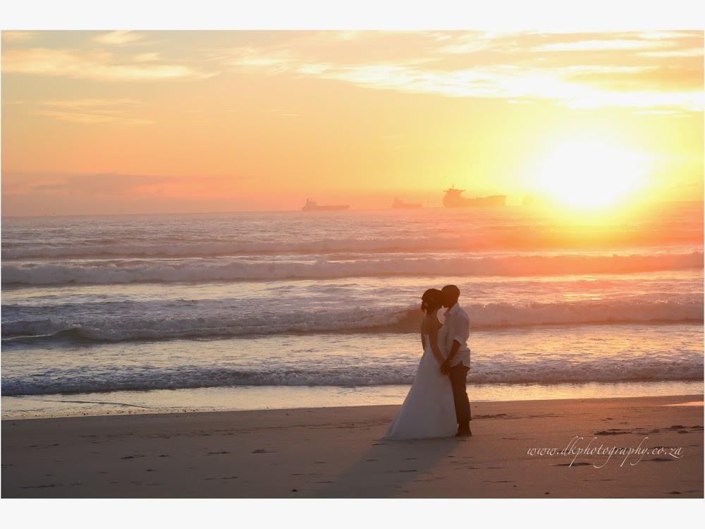 DK Photography LASTBLOG-114 Stefanie & Kut's Wedding on Dolphin Beach, Blouberg  Cape Town Wedding photographer