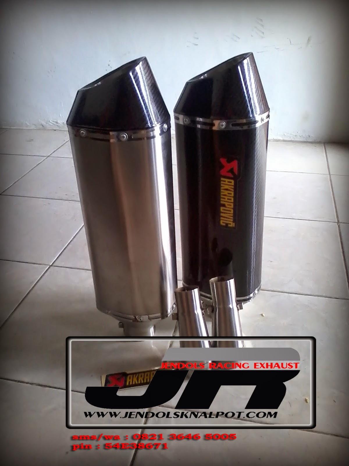 knalpot custom akrapovic , knalpot ninja, knalpot motor , knalpot custom , knalpot r25, knalpot purbalingga