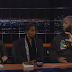 "#YouMustWatch - Killer Mike on Bill Maher: Bill O'Reilly ""Full Of Sh*t"""