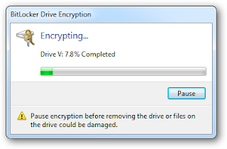 Tutorial on How to Create a Virtual Hard Drive in Windows 7? pic16