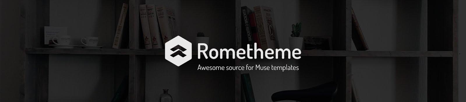 Rometheme