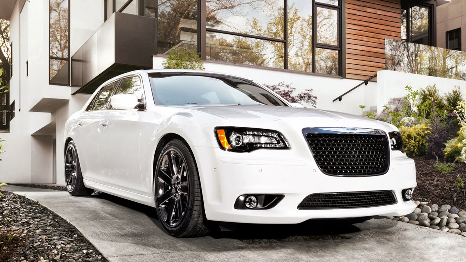 chrysler 300 srt8 core prices photos just welcome to. Black Bedroom Furniture Sets. Home Design Ideas
