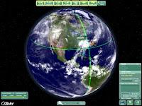 3d Earth6