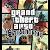 Free Download (GTA) Grand Theft Auto San Andreas RIP Version