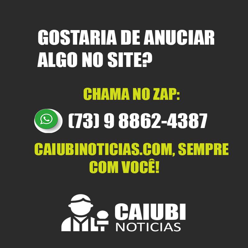 Caiubi Noticias