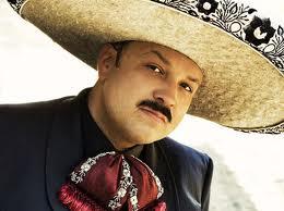 Pepe Aguilar Palenque Fiestas de Octubre 2015 boletos baratos en primera fila VIP