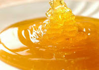كيف تخسري مع العسل 3 كيلوجرامات أسبوعيا من وزنك