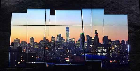One World Observatory – följ med upp i den högsta byggnaden i New York