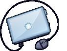 Novo codigo de laptop: PROTEGER