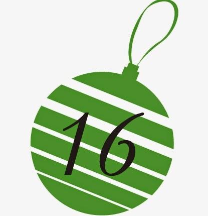 http://meerinjoulukalenteri2014.blogspot.fi/2014/12/16-joulukuuta.html