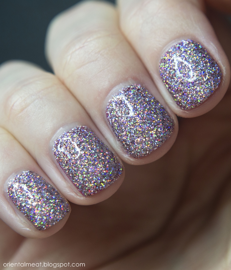 ModelsOwn-Nortern Lights