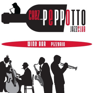 Facebook: Chez Peppotto Jazz Club