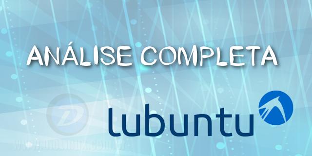 Lubuntu - Review