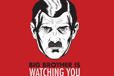 http://tu.tv/videos/1984-la-pelicula-de-george-orwell-peli_1