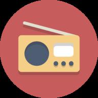 Escuchanos Desde Openradio.App