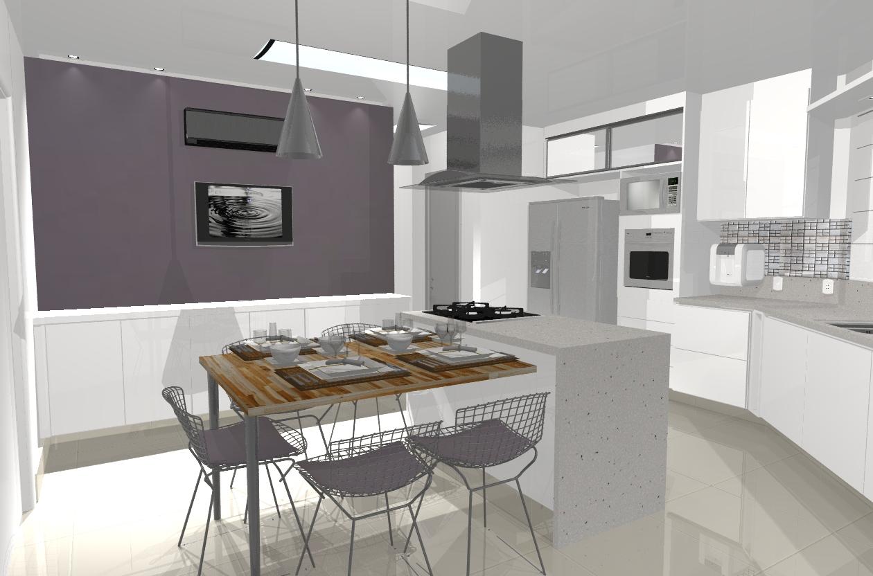 Studio Redecorando Projetos a partir de R$350 00 Fale conosco  #5F4B39 1260x832