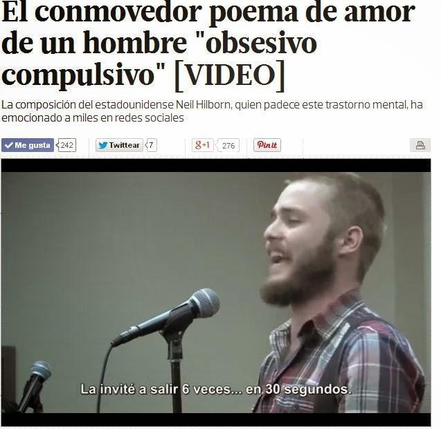http://elcomercio.pe/actualidad/1621757/noticia-conmovedor-poema-amor-hombreobsesivo-compulsivo-video