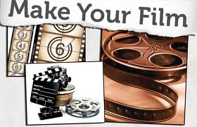 Cara Download Film Cepat n Gratis (Free Download Film)