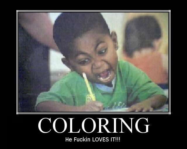 Making Your Own Coloring Book Is A Great For Kids And Adults Alike You Would Think Since Im The Mom Of Group That I Stumbled Upon This Because Was